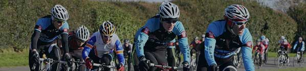 Tour of Tidworth
