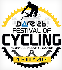 TdF Grand Depart – Yorkshire! Discounts!!