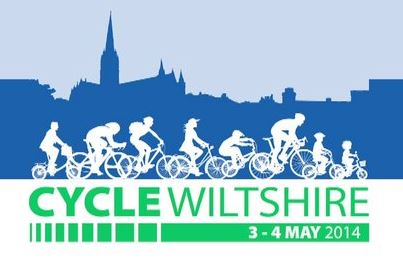 Cycle Wiltshire Weekend 3rd – 4th May 2014
