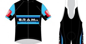 SRAMcc Kit