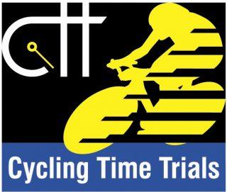 CTT Affiliation