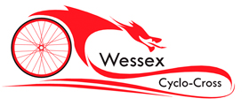Wessex Cyclo-Cross