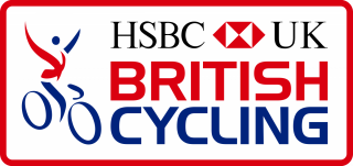 BC Affiliation